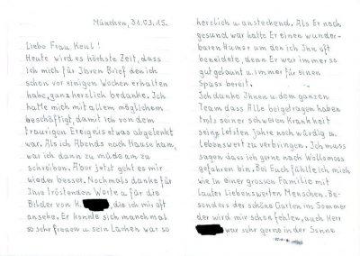 Herr-E.-Seite-1