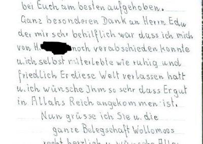 Herr-E.-Seite-2