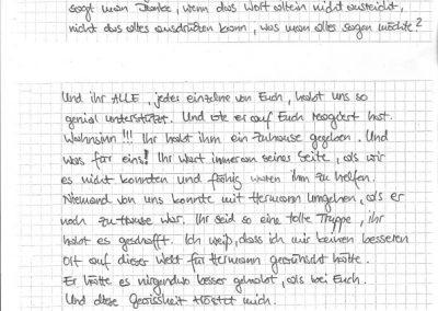 herr-schuller-1