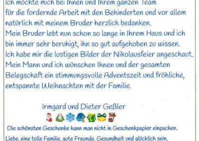 Eindruecke_Gessler_Text