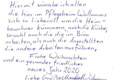 Herr Widmann